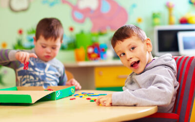 Special Education: Parents Suing In Several States