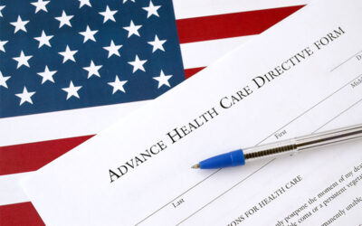 Efforts to engage Veterans in advance care planning