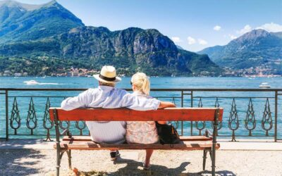 Plan to travel soon? Know what Medicare will cover
