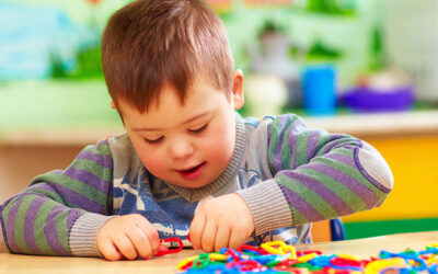 Ohio's child care system lowers bar on quality