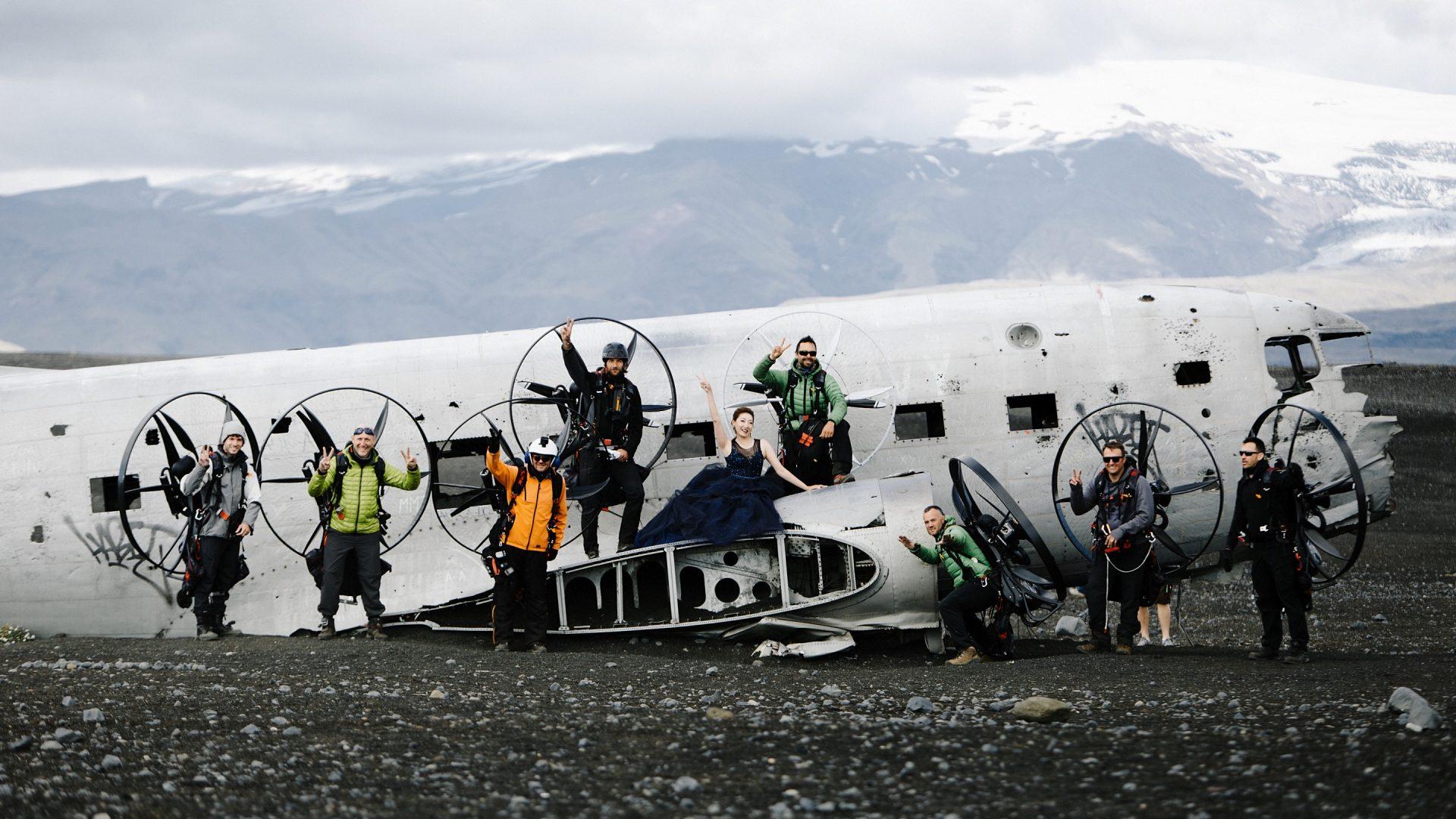 Scout_Team_Iceland-143-Custom-1920x1080