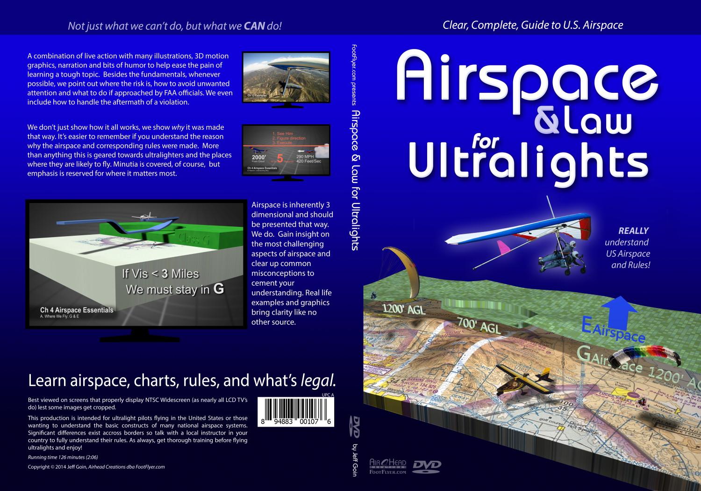 Airspace-DVD-Box