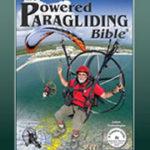 ppg-bible-medium