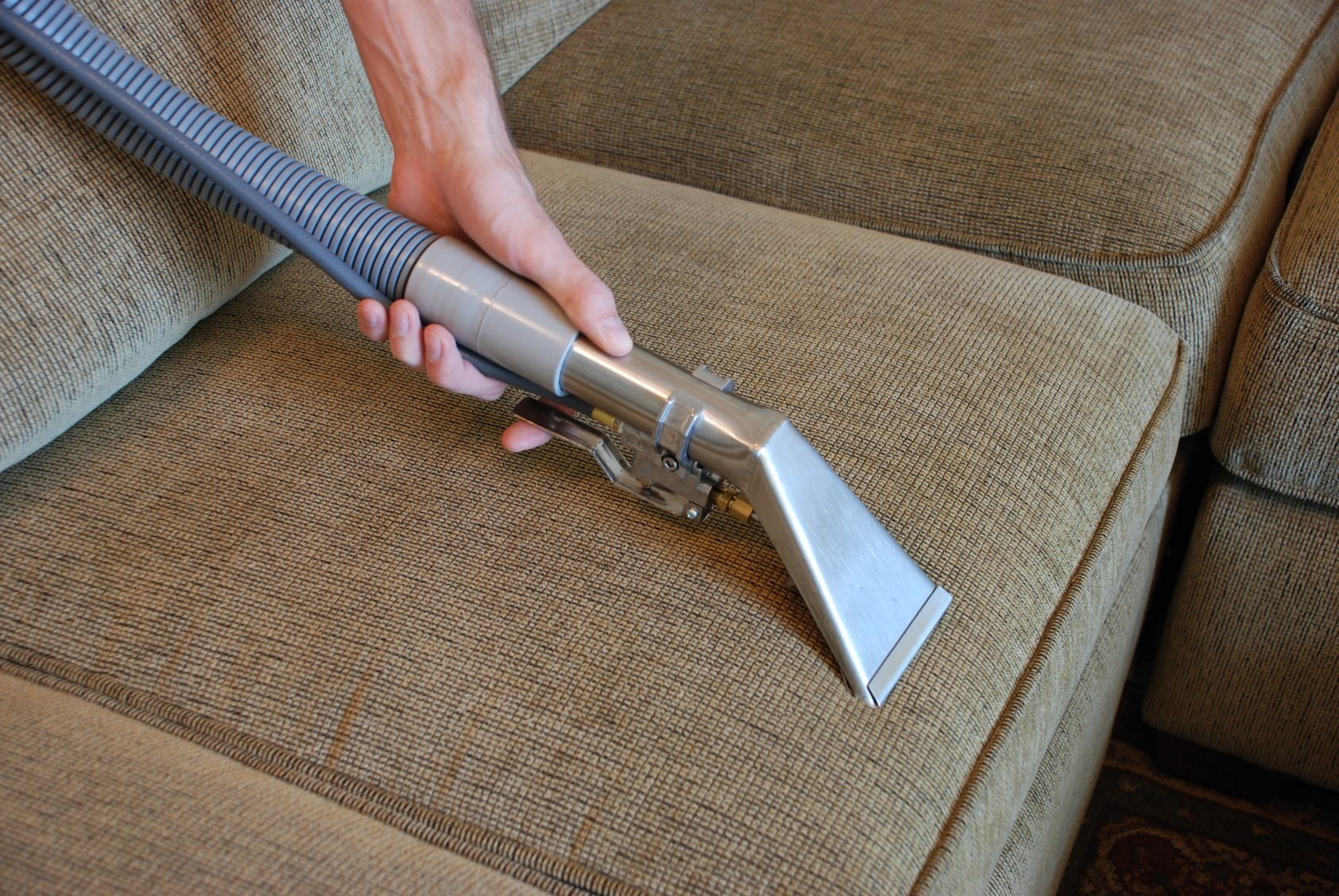 Professional Furniture Upholstery Cleaning Services
