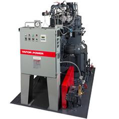modulatic-steam-generators