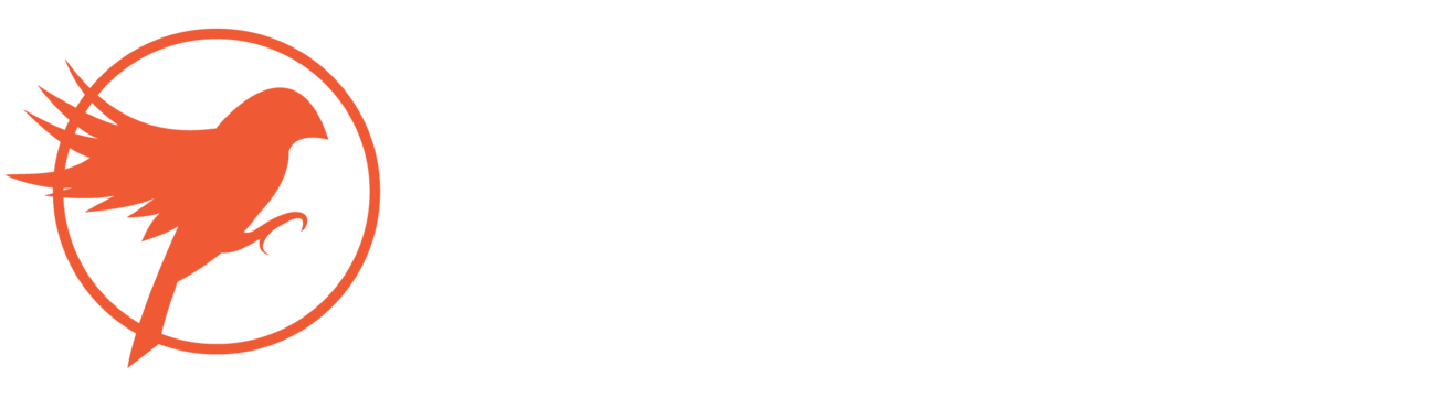 Georgia Tenant Rights