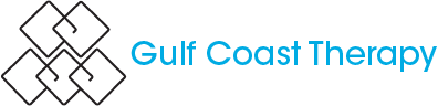 Gulf Coast Therapy
