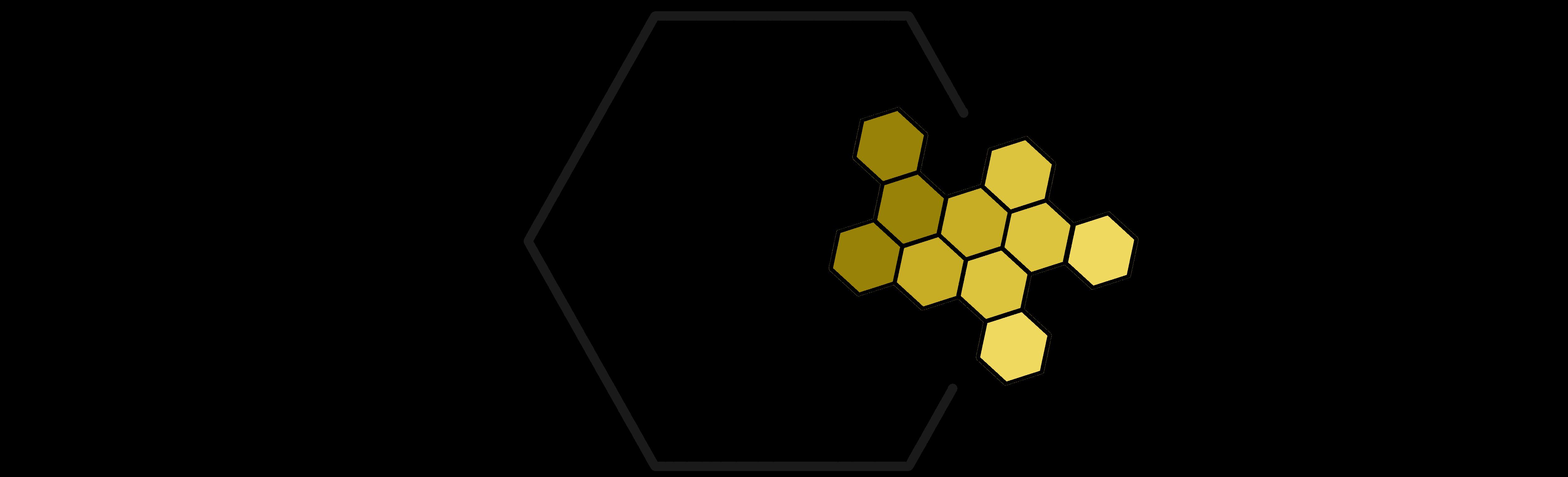 The Kind Hive