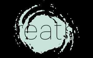 breath_logo_blue opal