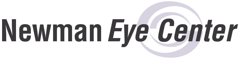 Newman Eye Center Cataract, Glaucoma & Laser Vision Correction