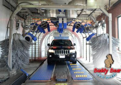 buddy-bear-car-wash-95th-12