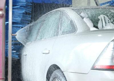 buddy-bear-car-wash-95th-56