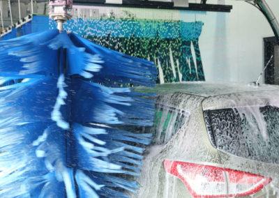 buddy-bear-car-wash-95th-75