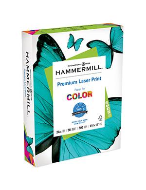 Hammermill-paper