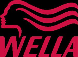 Wella-logo-FC20AE435A-seeklogo.com