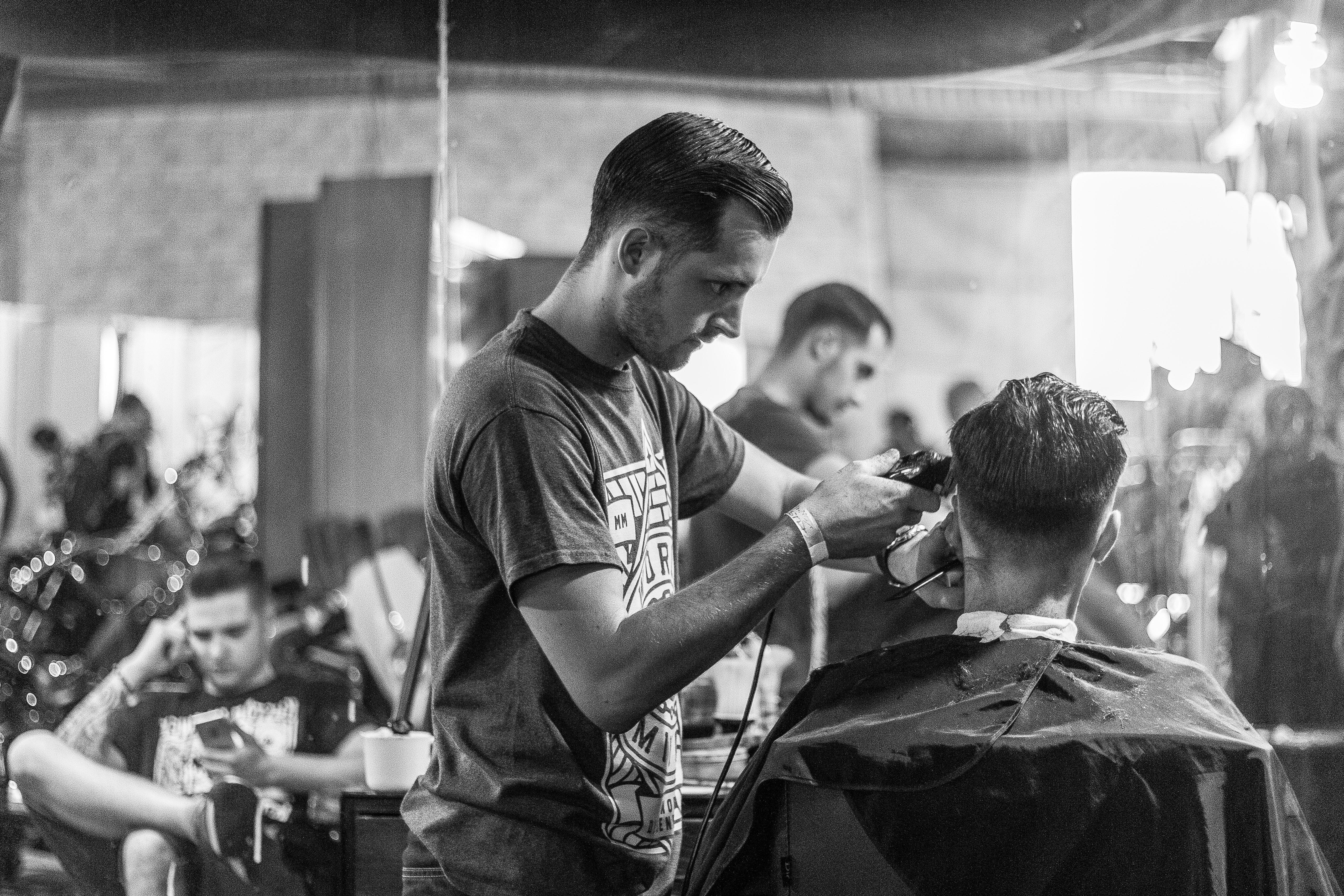 administration-adult-barber-668196 (1)