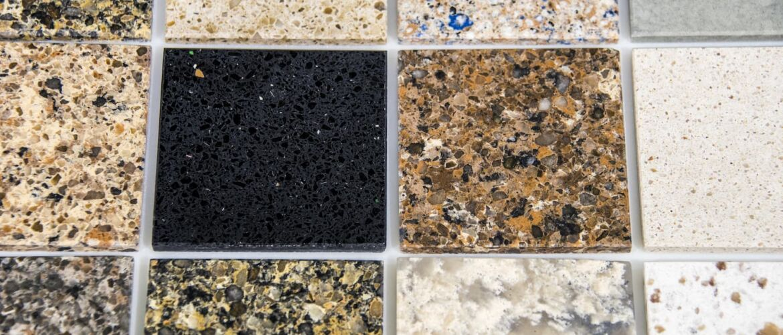 Granite Remnants