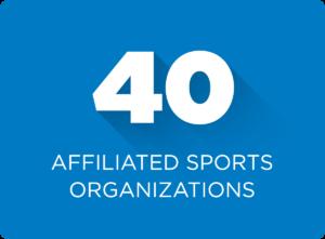 40-org
