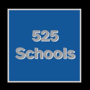 525 School