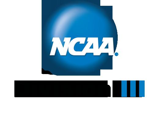 NCAA_D3 copy