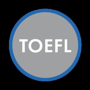 TOEFL copy