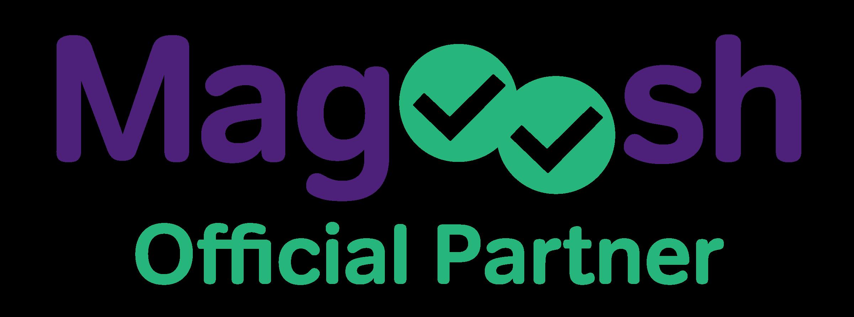 Magoosh_OfficialPartner_Green_Transparent