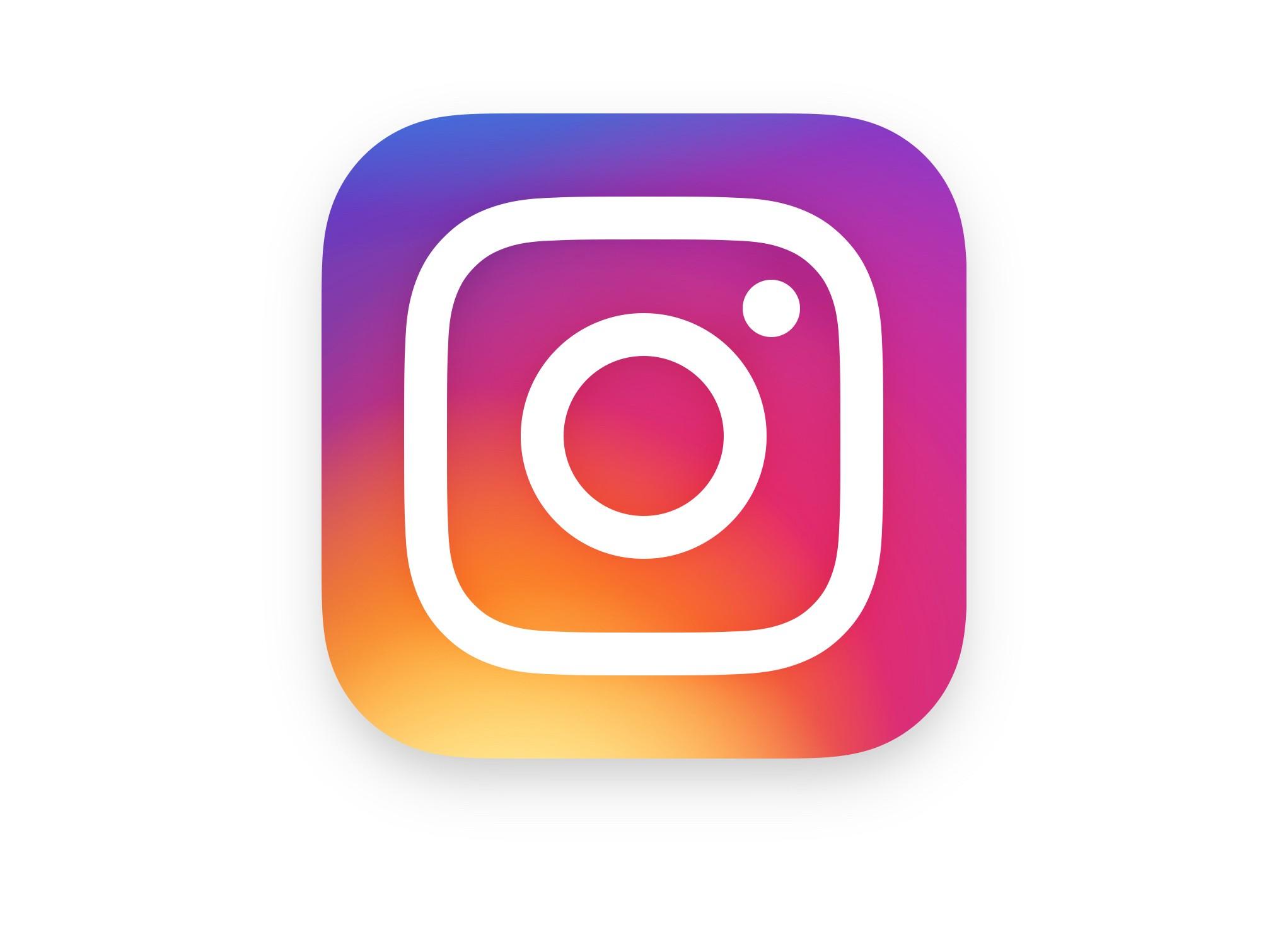 Rush Soccer Instagram