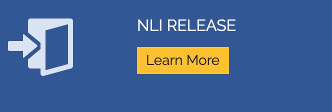 NLI Release