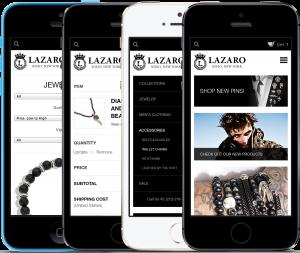 Lazaro_1