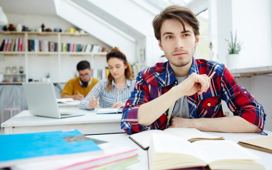 Are You Eligible For The PMP Exam?