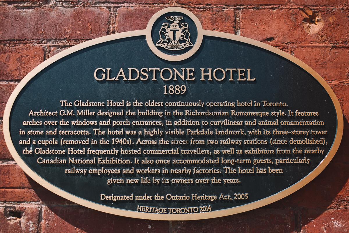 gladstonehotel-6
