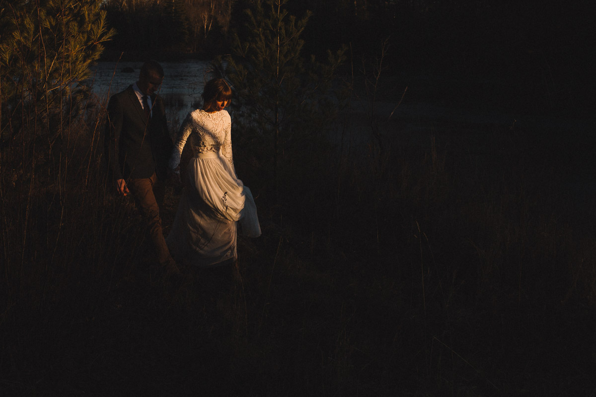 romanticelopement-46
