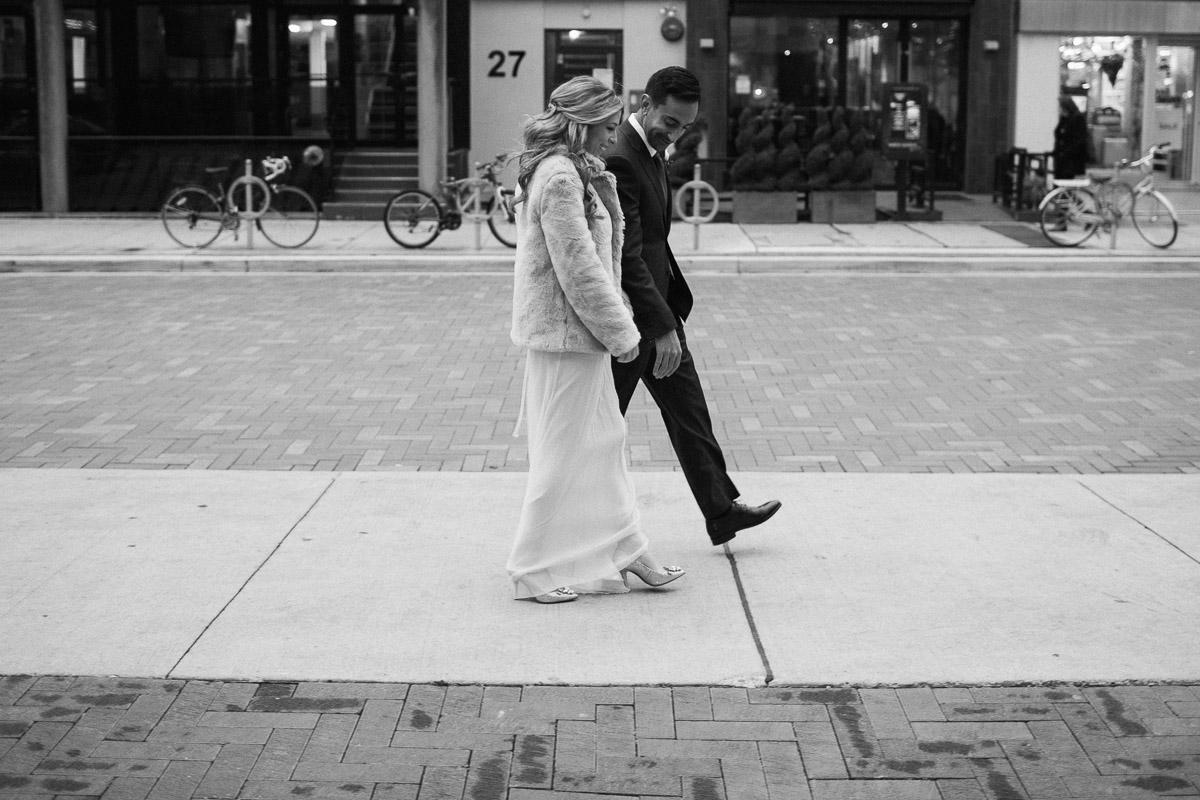 yorkvillewedding-19