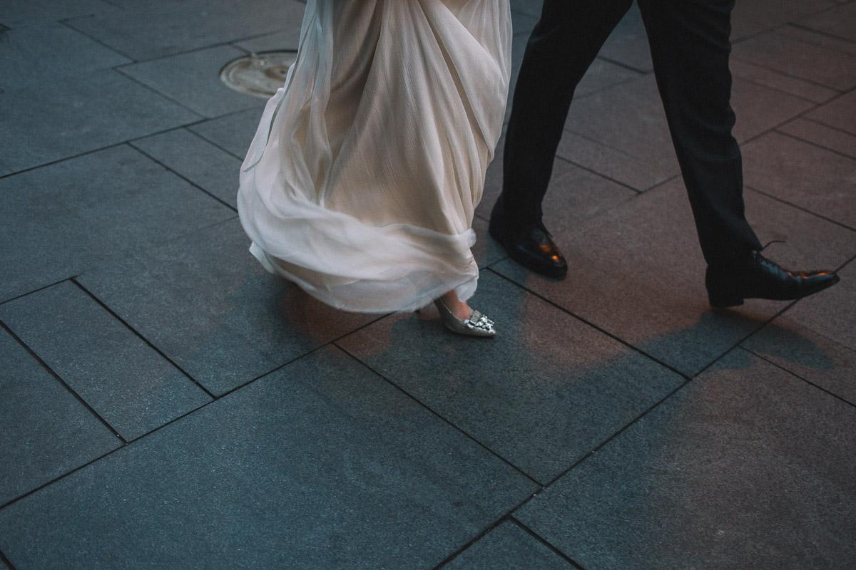 yorkvillewedding-20