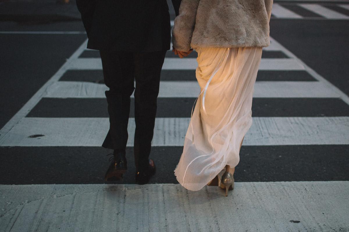 yorkvillewedding-24