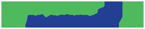 Dingz Happen Logo