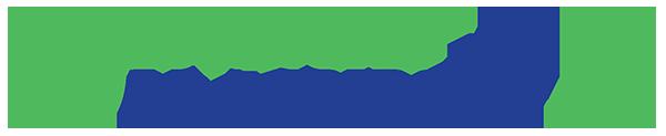 Dingz Happen Retina Logo