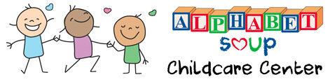 Alphabet Soup Childcare Center