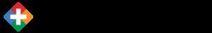 Empower360_Logo_FC-01