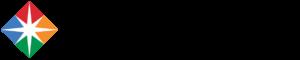 Spark360_Logo_FC-01