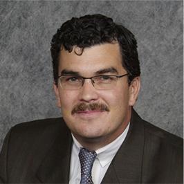 David (Daven) E. Morrison III, MD