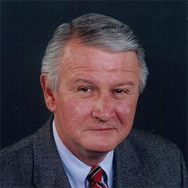 Dr. Joseph W. Koletar, CFE