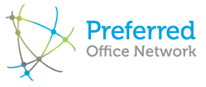 Preferred Office Network