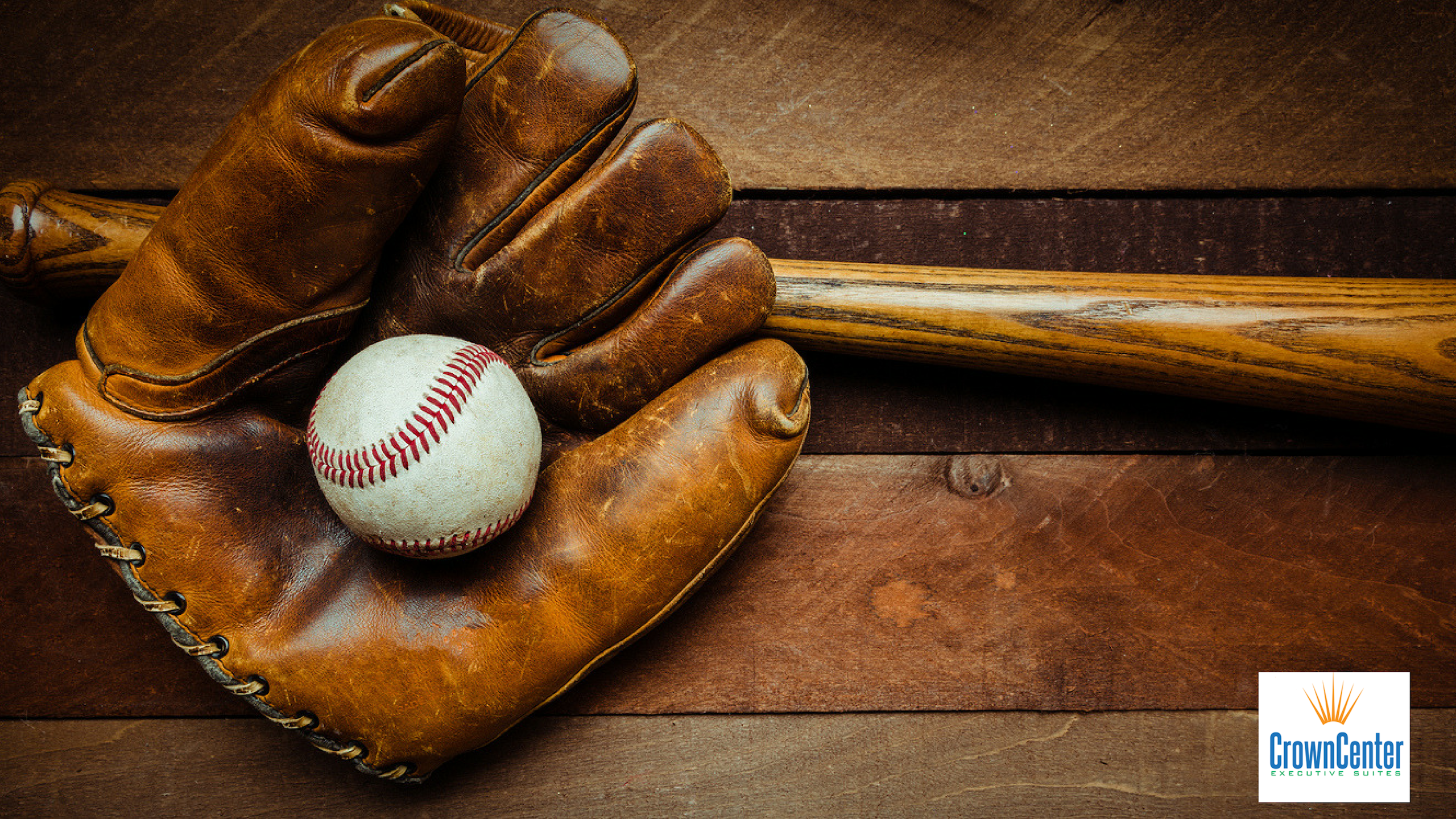 Leadership Lessons Learned From Baseball