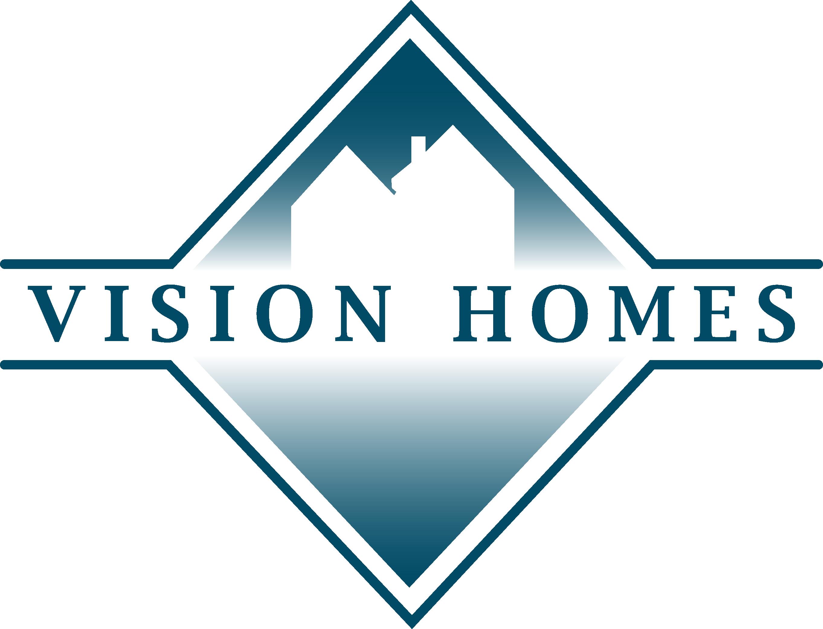 Vision-Homes-logo