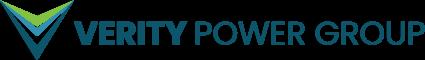VerityPowerGroup