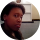 Elaine-Henderson.png?time=1597099222