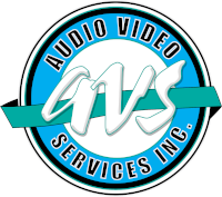 Audio Video Services, Inc.