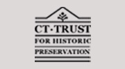 CT Trust