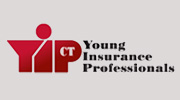 Young Insurance Professionals CT